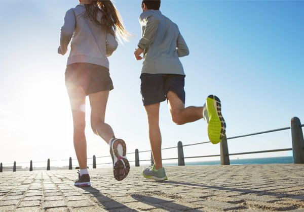 Unknown Facts and Health Benefits Of Jogging and Walking-Jogging And Walking,Unknown Facts And Health Benefits Of Jogging And Walking,Unknown Facts Of Jogging And Walking