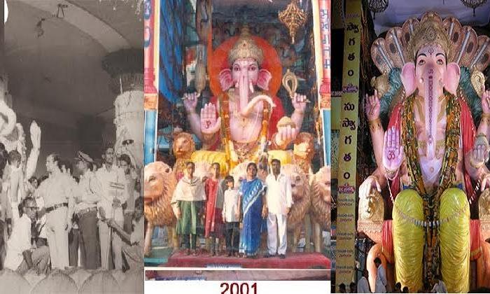 Unknown Facts About Kiratha Bad Ganesh Idol--Unknown Facts About Kiratha Bad Ganesh Idol-