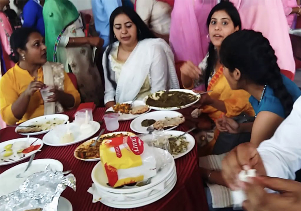 We Are Doing Mager Mistakes After Taking Meals-Mistakes After Taking Meals,We Are Doing Mager Mistakes After Taking Meals