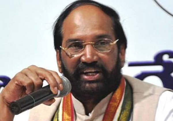 What Is The KCR Plan On Early Elections In Telangana-