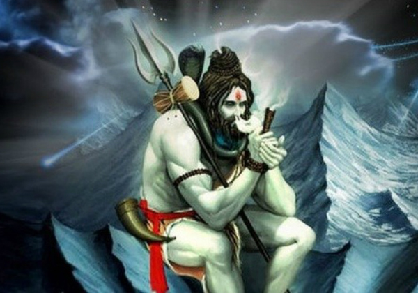 What Is The Mean By Naivedyam And Favorite Foods Of Gods-