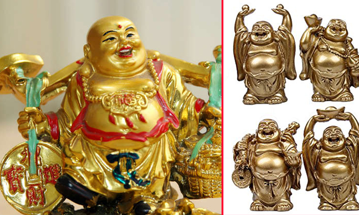 Which Place Is The Best Place For God Laughing Buddha--Which Place Is The Best For God Laughing Buddha-