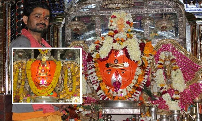 Write A Letter To Ganesha Here To Find Solutions For All Your Problems--Write A Letter To Ganesha Here Find Solutions For All Your Problems-