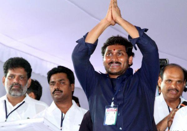 YS Jagan Serious Warnings to Party Leaders About Party Workouts-Elections In AP,YCP,ys Jagan,YS Jagan Serious Warnings To Party Leaders,YS Jagan Serious Warnings To Party Leaders About Party Workouts,Ysrcp