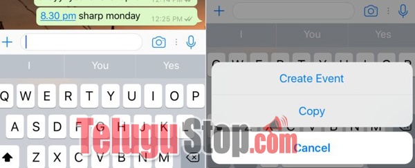 You Should Know About These 10 Tricks About Whatsapp-UnknownFacats Of Whatsapp,WhatsApp,You Should Know About These 10 Tricks About Whatsapp,