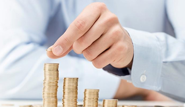 Are U Satisfied With Your Salary A Lectures Words-