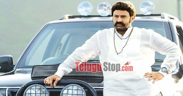 Top 10 Highest Paid Actors In Tollywood-