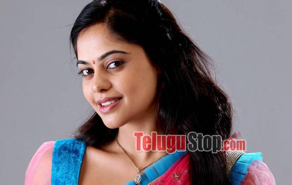 20 Telugu Heroine And Their Villages-