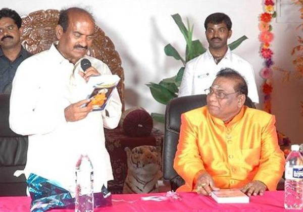 chandrababu naidu Gets Headache About JC Diwakar Reddy-Chandrababu Naidu Gets Headache About JC Diwakar Reddy,elections 2019,Elections In Andrapardesh,JC Diwakar Reddy,prabodhananda Swami Ji,TDP