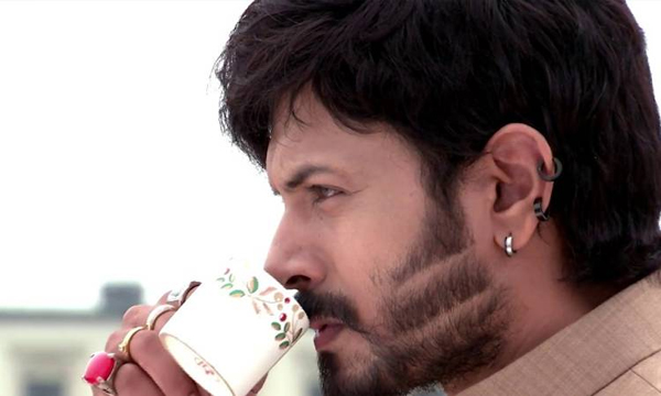 kaushal army targets nani devadas movie-Devadas Movie,hero Nani,kaushal Army,Nagarjuna,