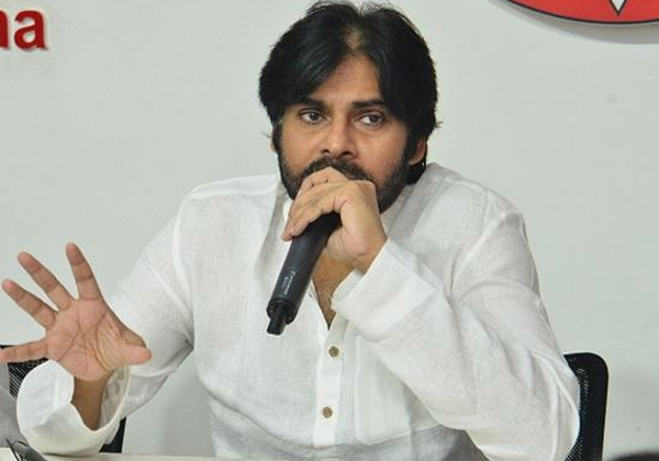 Krishnamraju Joining In To Pawan Kalyan Janasena Party-
