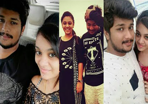 Amrutha Father Wants To Buy Pranay For To Leave His Doughter-Amrutha Father Wants To Buy Pranay,Amrutha Father Wants To Buy Pranay For To Leave His Doughter,Pranay