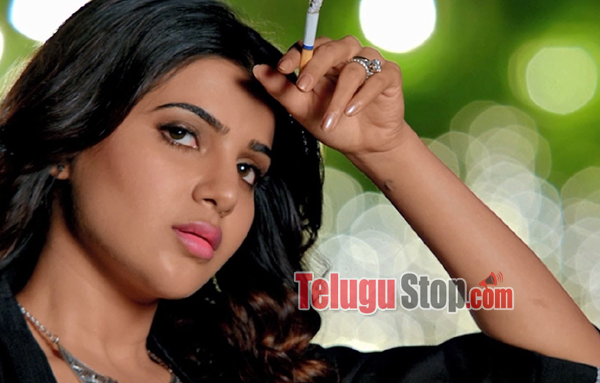 11 Unknown Facts Samantha-