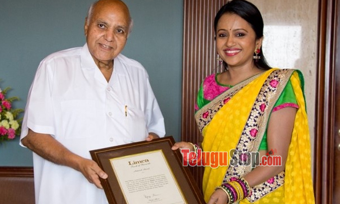 10 interesting facts about anchor suma-Anchor Suma,Rajiv Kanakala,Suma Family And Kids,