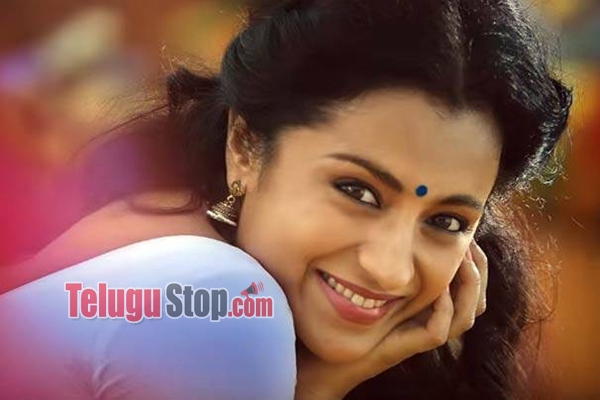 Top 20 Telugu Heroines Educational Qualification-