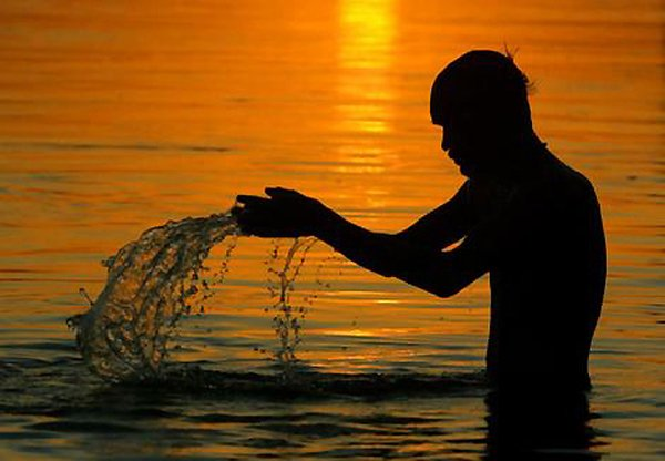 Types of taking snanam bath hinduism-Hinduism,Types Of Bathing,Weekly Wise