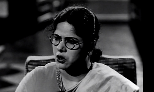 12 Interesting Fact About Legend Actress Surya Kantham-