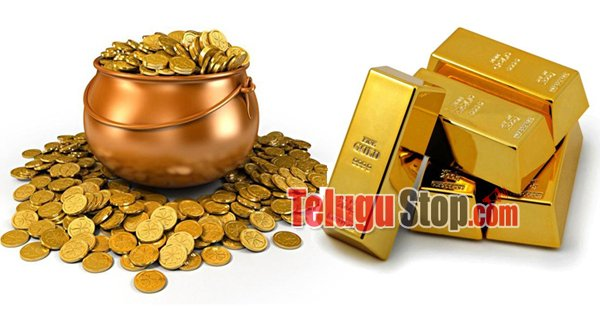 DhanaTrayodashi Buying These Things On Trayodasi Will Bring You Money-