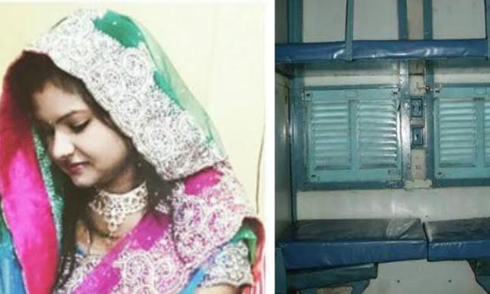 Controversy Over Aravinda Sametha Movie In Social Media-Controversy Over Aravinda Sametha,Jr NTR,Rayala Seema Backdraft Movies,Trivikram Srinivas,