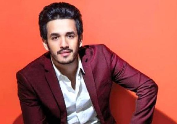 Akkineni Akhil Movie Majnu Is Postponed-