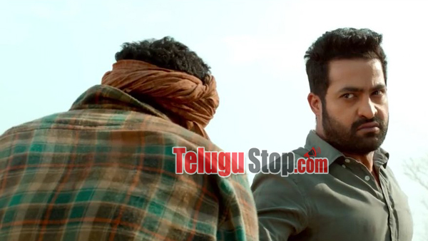 Aravinda Sametha Movie Top Ten Dialogues-,