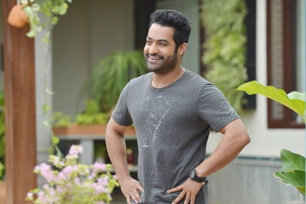 Aravindha Sametha Inching Towards 200 Crore Club-