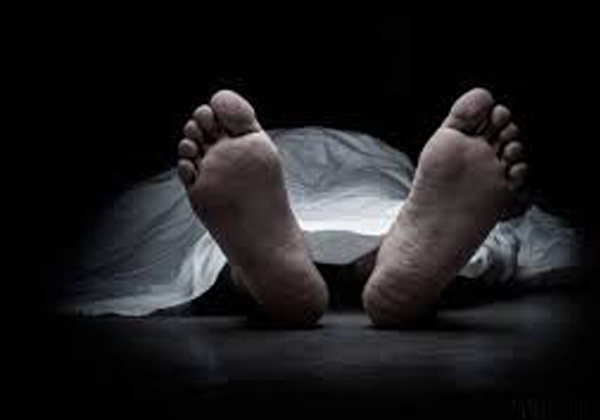 Engineering Student Commits Suicide Due Soul Calling Him-