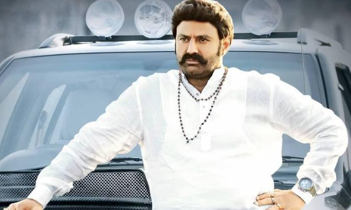 Balakrishna Wants Next Cm Of Andhra Pradesh In 2018- Telugu Political Breaking News - Andhra Pradesh,Telangana Partys Coverage Balakrishna Wants Next Cm Of Andhra Pradesh In 2018--Balakrishna Wants Next CM Of Andhra Pradesh In 2018-