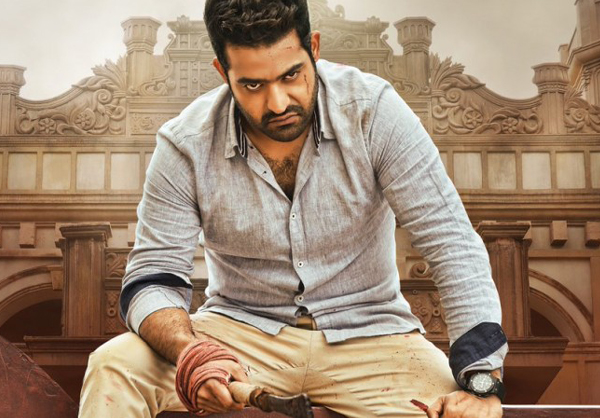 Ramgopal Varma's Movie Will Release After Jr NTR's Movie-