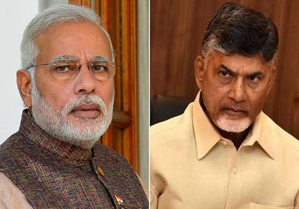 CM Chandrababu Naidu Cheap Tricks About Case In Karnataka-