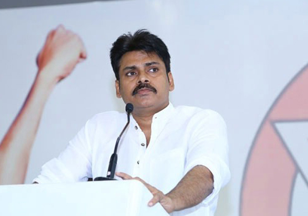 Comedian Ali Janasena Participating In Elections From Rajahmundry-