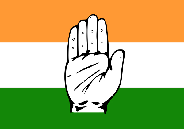 Congress Party Going To Check The TRS With Ramulu Nayak-