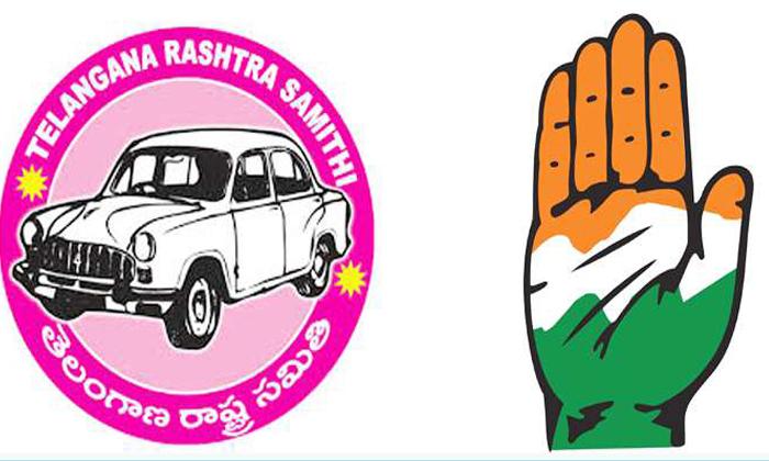 What is Chandrababu Naidu Position In TDP-Chandrababu Naidu,Elections In AP,Jr NTR,Nara Lokesh,TDP,What Is Chandrababu Naidu Position In TDP,
