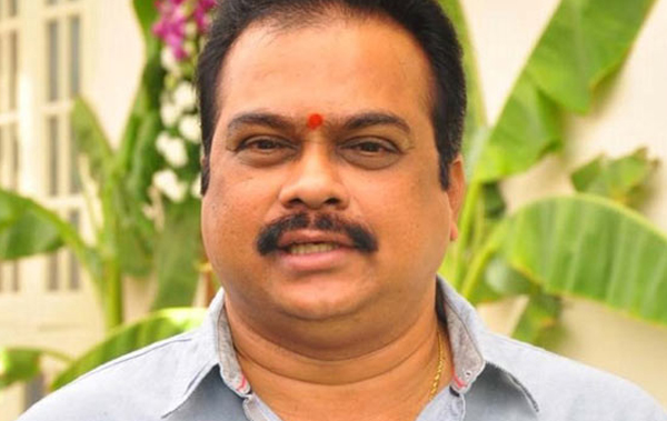 Danayya Rejects Rs 100 Crore Offer-