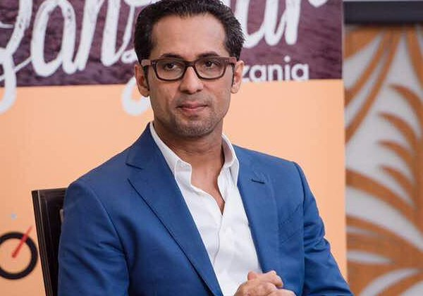Family Offers Sh44 Million To Find Abducted Mohammed Dewji-