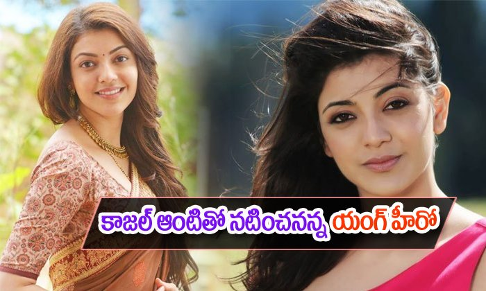 Serious On Geetha madhuri Rumours In Telugu Bigg boss 2-Geetha Madhuri Rumours,Telugu Bigg Boss 2,,South Ntr Dialog Ringtone,Tempermovedialogueringtone,Temper Dialogues Ringtones,Temper Dialogues Audio,Temper Movie Free Download,Temper All Dialogues Telugu Download Temper All Dialogues Telugu Download Junior NTR,Temper Move Dialogs Download,Temper Ringtones Dialogues,Jr Ntr Dialoguestemper Ringtones Download,Ntr Dialogue Download,Temper Movie Audio Mp3 Dialogues Download,Temper Movie Dialogues Video,Jr Ntr Temper Movie Dialogues Free Download,Tempar Ringtone Dialogues,Temper Ring Tones Dailouge