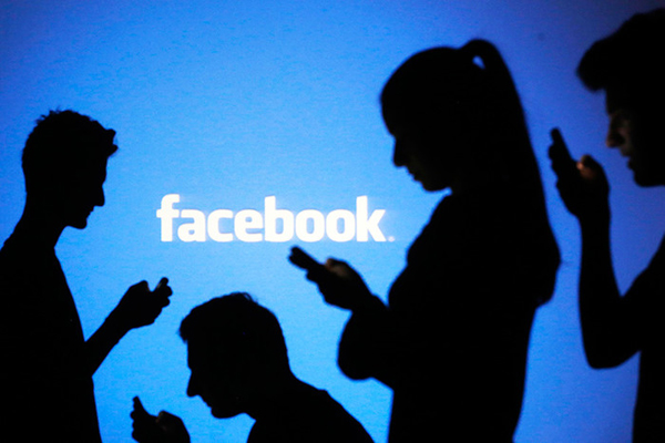 How To Find Out If Your Facebook Account Has Been Hacked Or Not-