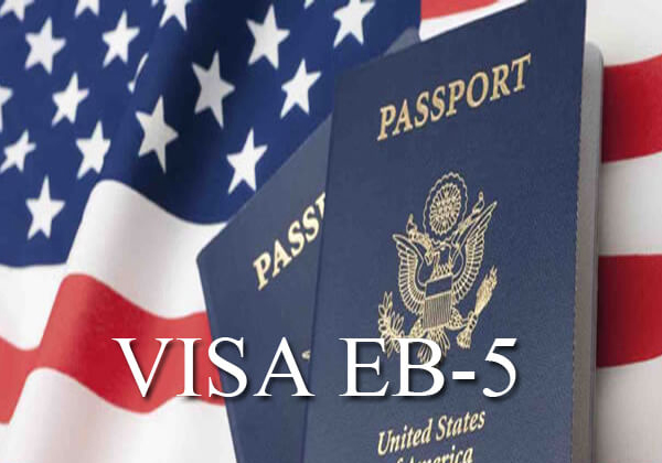 Indian NRIs Quee At US For EB-5 Visa-Indian NRIs Quee At US For EB-5 Visa,NRI,Telugu NRI New Updates,