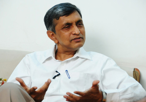 Is Jayaprakash Narayana Troubling To Mahakutami-