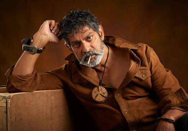 Jagapathi Babu Latest Remuneration For Aravinda Sametha Movie-