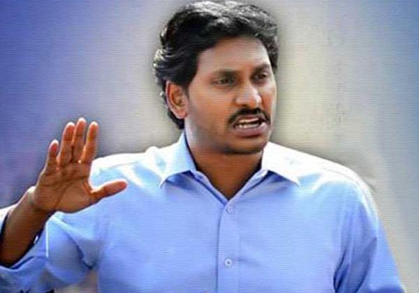 Janasena Wants Pranayama Winner Constituency From YCP-