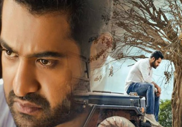 Jr NTR's Aravinda Sametha Movie Pre Business-Aravinda Sametha Movie Pre Business,Jr NTR,Jr NTR's Aravinda Sametha Movie Pre Business,Trivikram Srinivas,