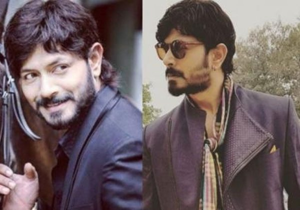 Kaushal Talks Making Angry To The Fans-