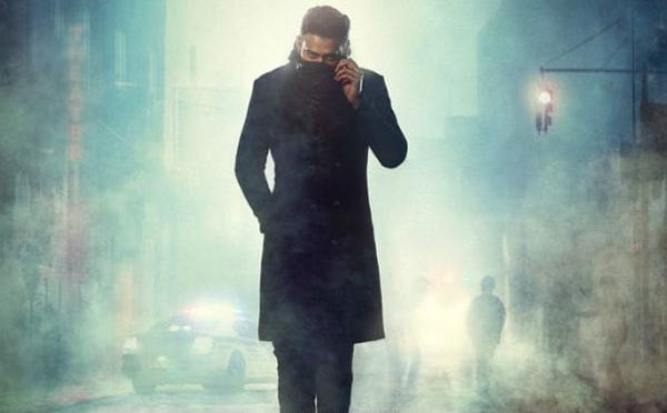 Prabhas Fans Eagerly Waiting For Sahoo Movie Teaser-