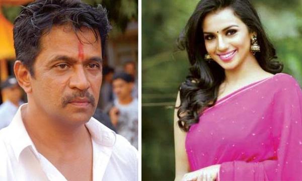 Prakash Raj Changes His Words On Arjun-