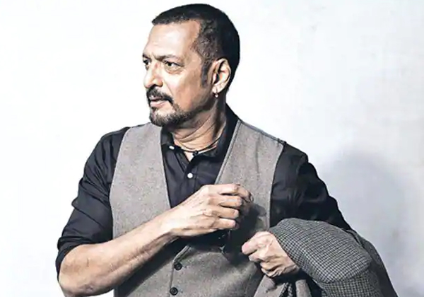Ram Gopal Varma Comes In Support Of Nana Patekar-