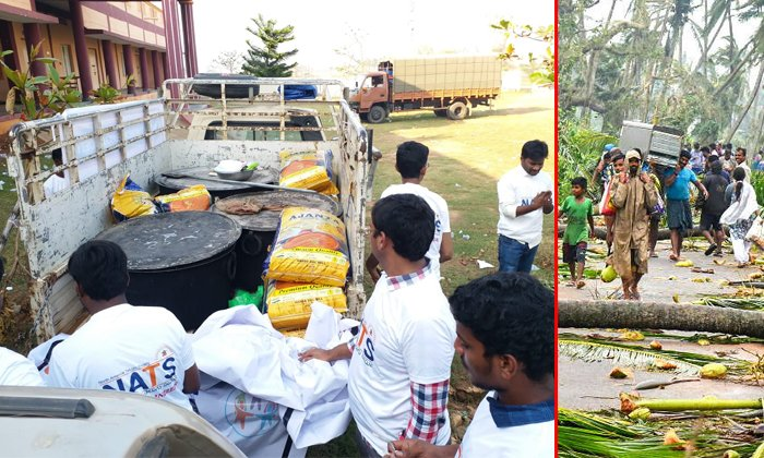 YCP And Janasena Tie Up Will Get Win Telangana Only-Pawan Kalyan,YCP And Janasena Tie Up,ys Jagan