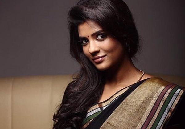 Vijay Devarakonda To Romance Two Heroines-Director Kranthi Madhav,Rashi Khanna,Two Heroines,Vijay Devarakonda,