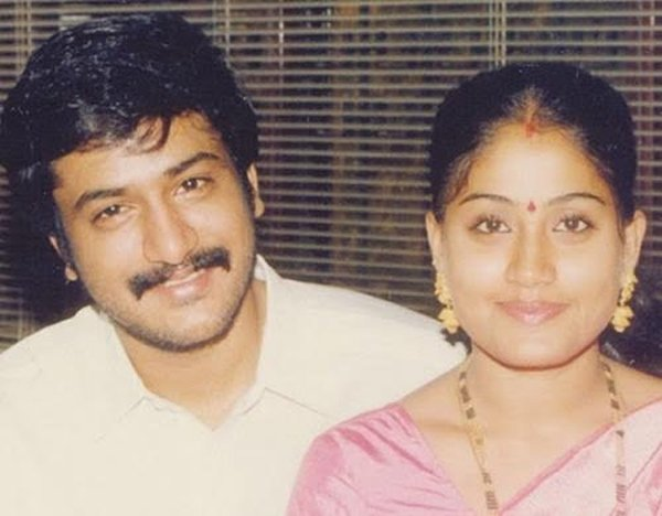 Vijayashanti About Her Assets And Properties-