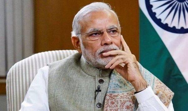 Voter Letter To Pm Modi Goes Viral-